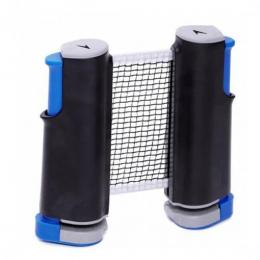 Rede Retrátil Para tênis de mesa - Speedo
