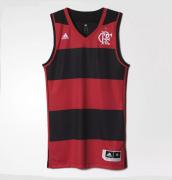 Regata Basquete Flamengo Listrada - Torcedor