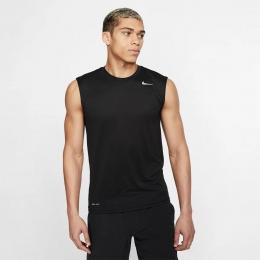 Regata Nike Legend 2.0 Tee - Preta