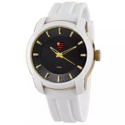Relógio Flamengo FLACAM2035AD/8P
