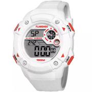 Joias e Relógios - Titanes Esportes d19fef76aa