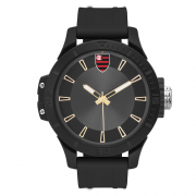 Relógio Technos Flamengo FLA2035MNL/8P