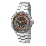 Relógio Technos Flamengo FLACO2115UW/3C