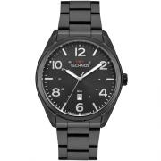Relógio Technos Performance 2115MSX/4P