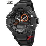 Relógio Technos Digiana MOD949/8L