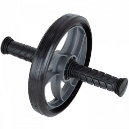 Roda Abdominal Acte Sports Simples - T14- N