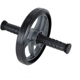 Roda Abdominal Acte Sports Simples - T14 - N
