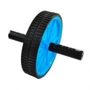 Roda de Exercício Abdominal - DRB