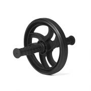 Roda para Exercícios Abdominais - Acte - T14 - N