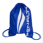 Sacola Penalty Bag Gym - Azul