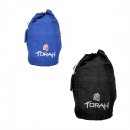 Sacola Torah - Azul ou Preta