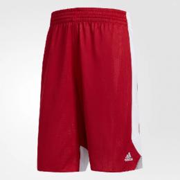 Short Adidas Masculino
