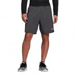 Short Adidas Masculino design 2 move climacool - cinza