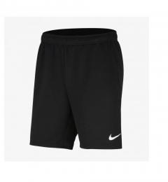 Short Nike Monster Mesh 5.0 - Preto