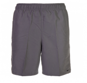 Short Nike 7-Inch Volley - Cinza