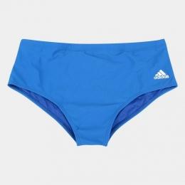 Sunga Adidas Essence Brasil - Azul