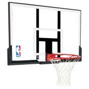 Quadro de Basquete Spalding NBA 50 Acrílico