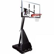 Tabela Spalding Móvel Platinum NBA 54