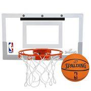 Tabela Spalding Nba Arena Slam 180