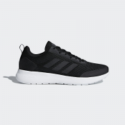TÊNIS Adidas CLOUDFOAM ELEMENT RACE - Preto