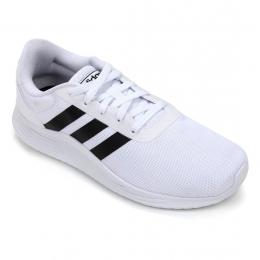 Tênis Adidas Lite Racer 2.0 - Branco EG3282