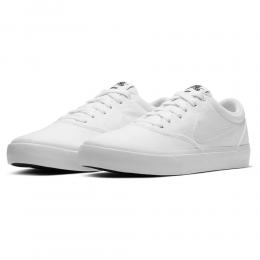 Tênis Nike Court Royale AC - Feminino - Branco