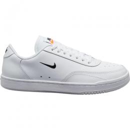 Tênis Nike Court Vintage - Branco