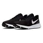 Tênis Nike REVOLUTION 5 - preto