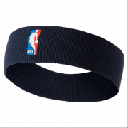 Testeira Nike NBA Dominate - Preto