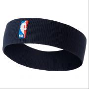 Testeira Nike NBA Dominate - Preto