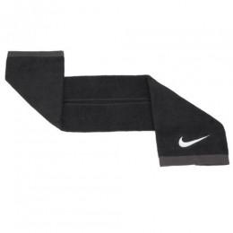 Toalha Nike Fundamental Towel - Preto
