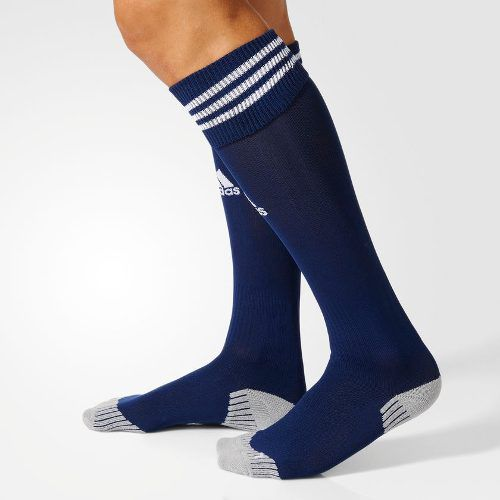 Meião Adidas Adisock - Azul 40/42
