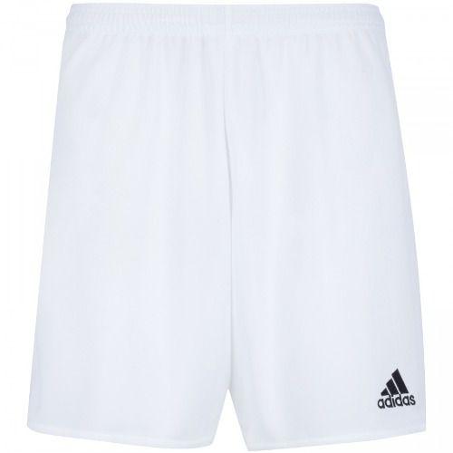 Calção Adidas Parma Masculino - Original - Branco