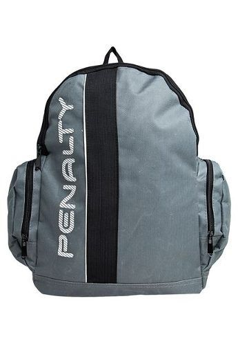 Mochila Penalty Digital Sport V - Origina