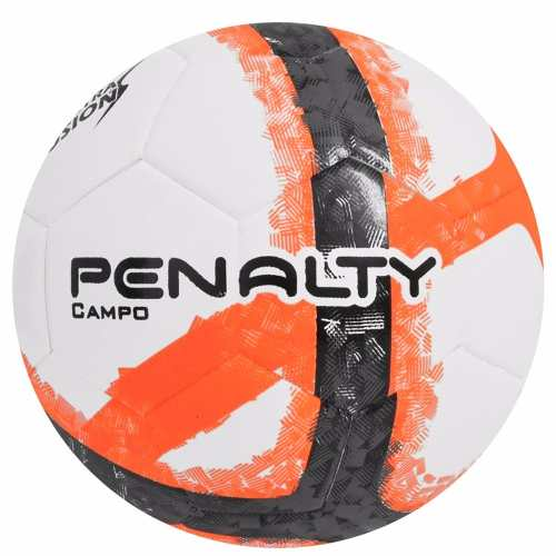 Bola Campo Penalty Ultra Fusion Vii - Original