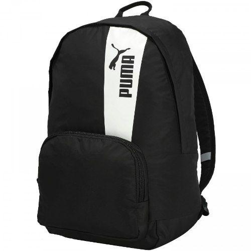 Mochila Puma Core Style Black - Original