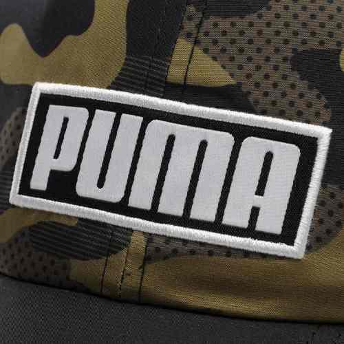 Boné Puma Rebel Aop