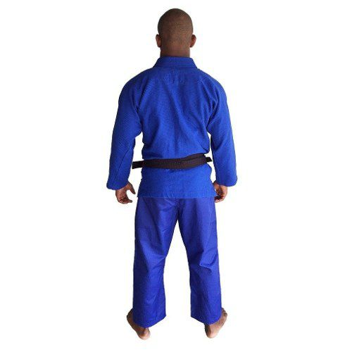 Kimono combat Starter Brazil combate