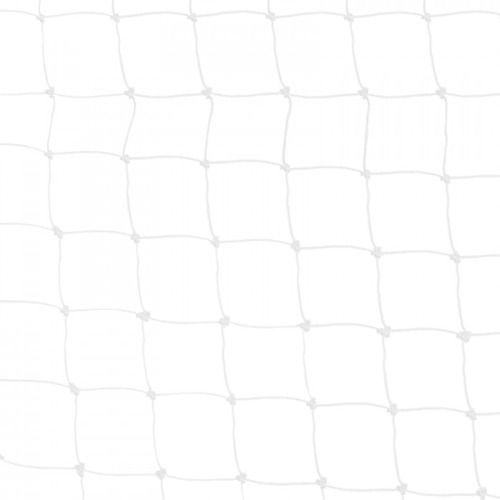 Rede Magnum de Futebol Society Standard - 6M Fio 2