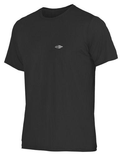 Camisa Mormaii com Fator de Proteção Uv 50+ Original 2017\P