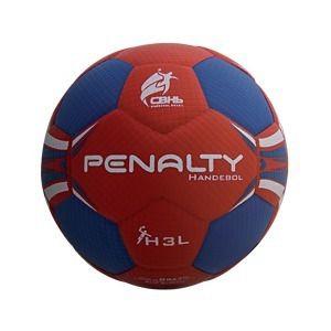 Bola Handebol Penalty H2L Feminina Ultrafusion - Original