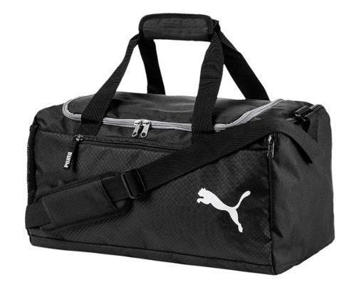 Mala Puma Fundamentals Sports Bag S -