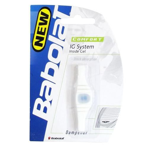 Anti Vibrador Babolat Ig System X1
