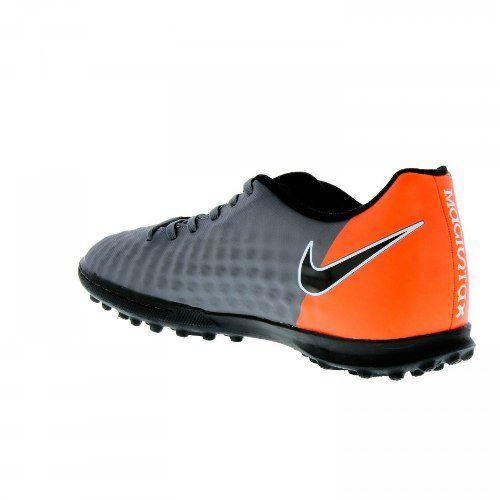 Chuteira Society Nike Magista Obrax 2 Club Tf - Original - Titanes Esportes b716adbddaa8f