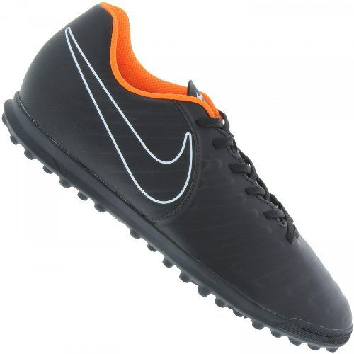 Chuteira Society Nike LXGendx 7 Club Tf - Original