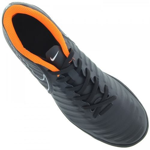 c1c0d6c57 Chuteira Futsal Nike LXGendx 7 Club - Original - Titanes Esportes