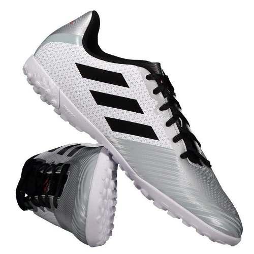Chuteira Society Adidas Artilheira Iii Tf -  Original
