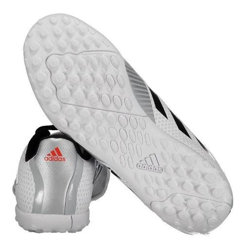 1c70f65259 Chuteira Society Adidas Artilheira Iii Tf - Original - Titanes Esportes