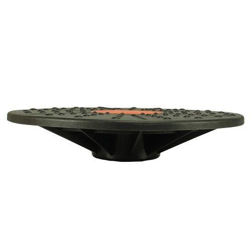 Disco de Exercícios Hidrolight