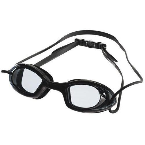Óculos Natação Mariner Speedo - Preto - Titanes Esportes 4d9bd345fb
